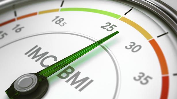 Indice di massa corporea (IMC): come si misura e che cosa indica