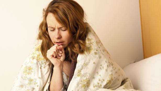 Influenza suina: definizione, prevenzione e trattamento