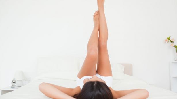 Liposuzione: in cosa consiste e chi può farla