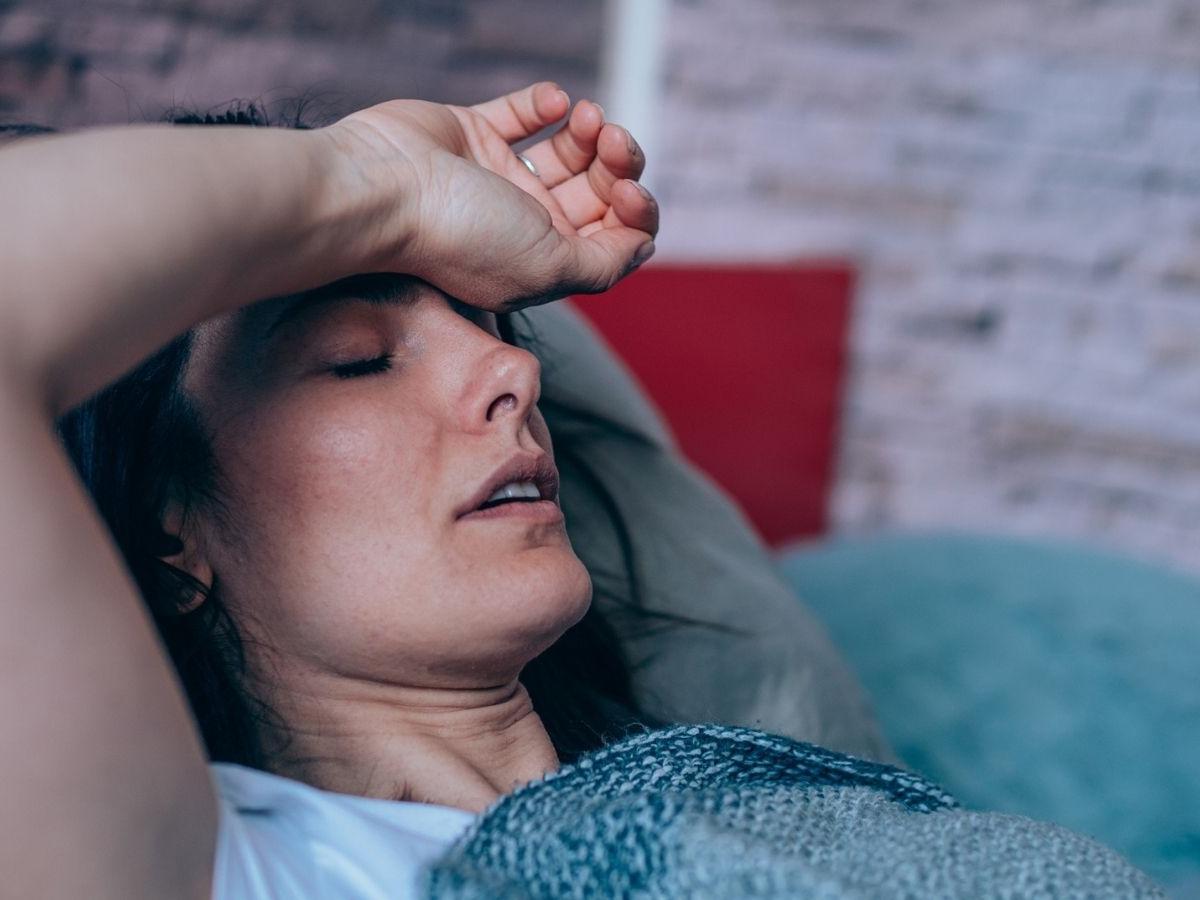 Long Covid: gli effetti della sindrome post Covid - Paginemediche