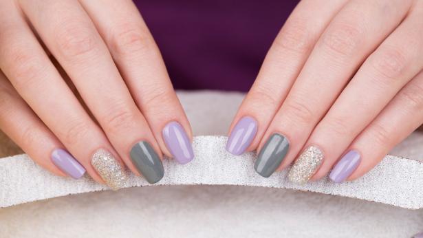 Manicure: come avere unghie sane senza rischi