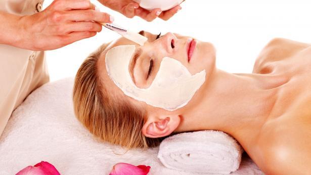 Maschera viso: consigli per la bellezza della pelle