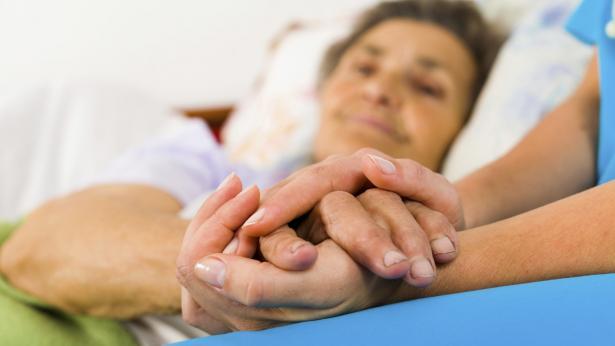 Neoplasie: sviluppo e trattamento