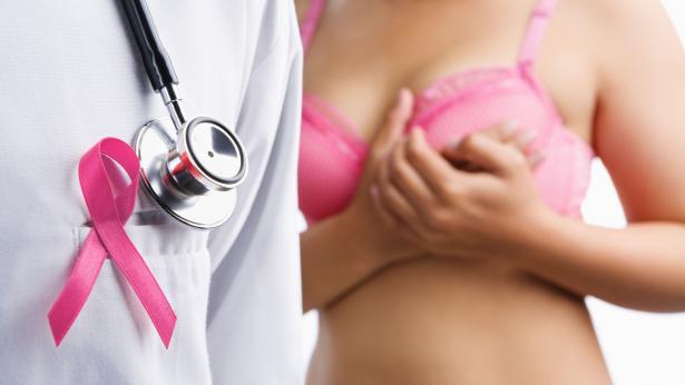 Quali sono gli esami per la prevenzione dei tumori femminili?