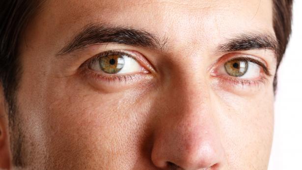Retina: le malattie che la colpiscono