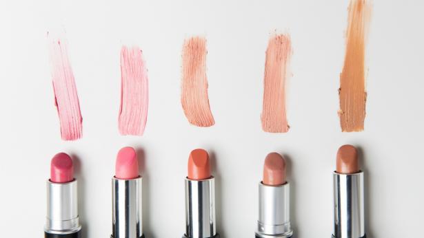 Rossetto per labbra perfette: quale scegliere?