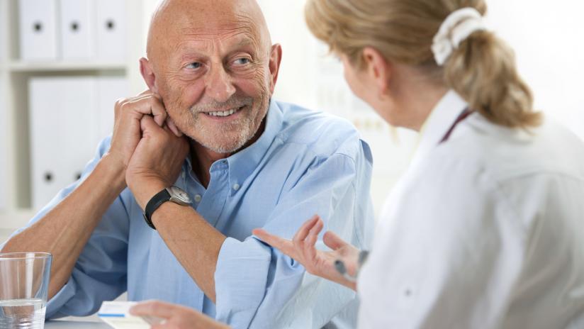 medici che datano i loro pazienti Hays Kansas incontri