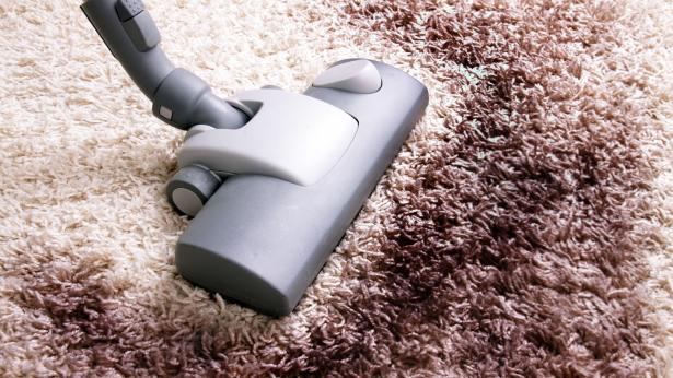 Acari della polvere e allergie: cosa fare
