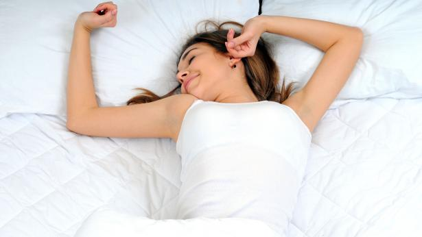 Come scegliere il materasso giusto per riposare bene