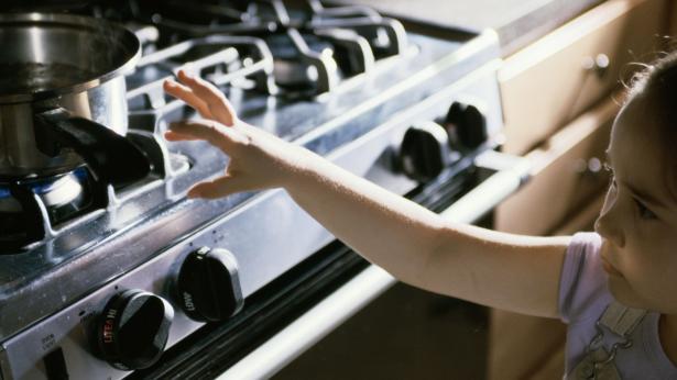 Incidenti domestici: come evitarli