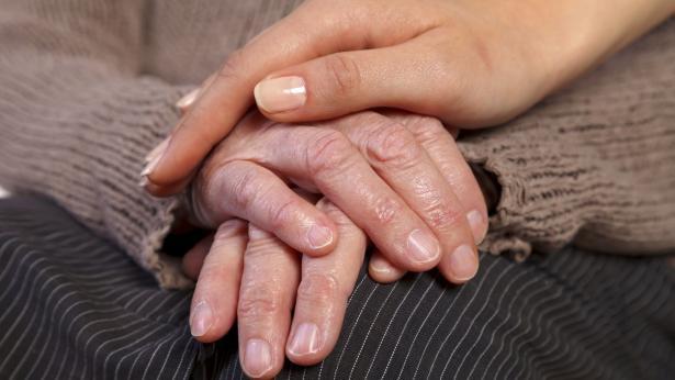 Progetto Rosetta: case di cura per malati Alzheimer e Parkinson