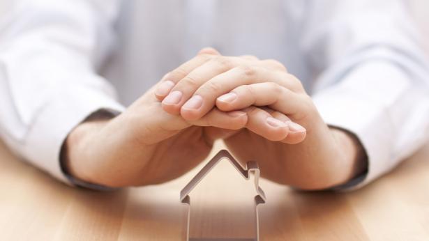 Sicurezza in casa: come evitare i pericoli