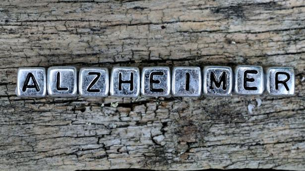 Numeri e costi della malattia di Alzheimer in Italia e nel mondo