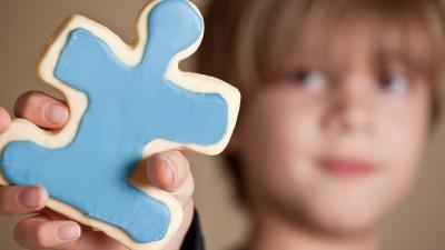 Approccio multidisciplinare per la gestione dell'autismo