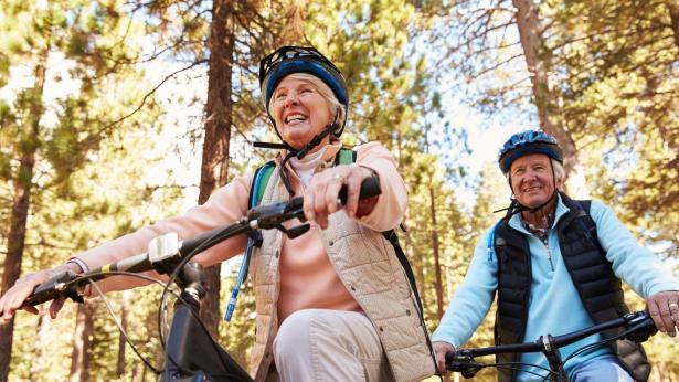 Come alleviare il dolore cronico con l'attività fisica e la realtà virtuale