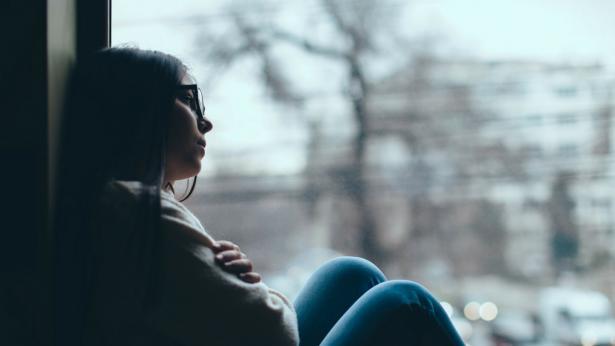 Come riconoscere la depressione