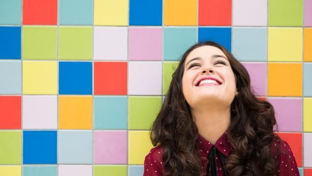 Come vivere felici: piccoli consigli di vita quotidiana