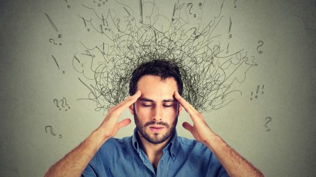 Cortisolo: come ridurre l'ormone dello stress