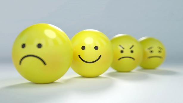 Decluttering emotivo: come eliminare i pensieri negativi