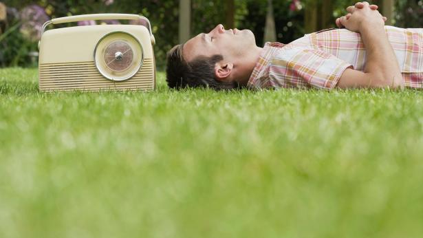 Ecco perché ascoltare buona musica fa bene