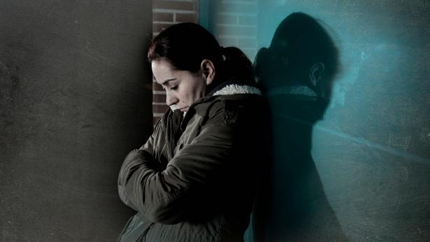 Personalità narcisista: l'altra faccia della Sindrome di Stoccolma
