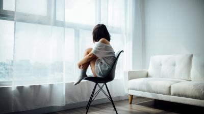 Giovani e disagio psichico: il fenomeno del ritiro sociale dell'hikikomori