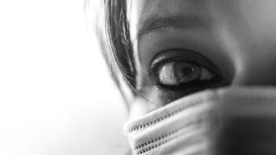 Ipocondria: come combattere la paura delle malattie