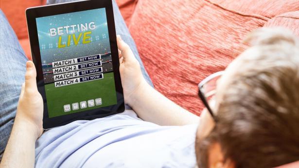 Ludopatia, la malattia del gioco d'azzardo