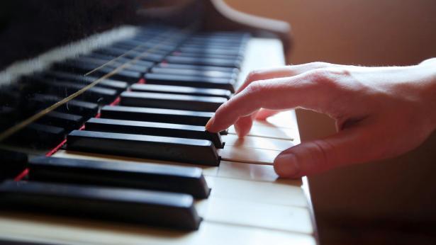 Musicoterapia: i benefici della musica per corpo e mente