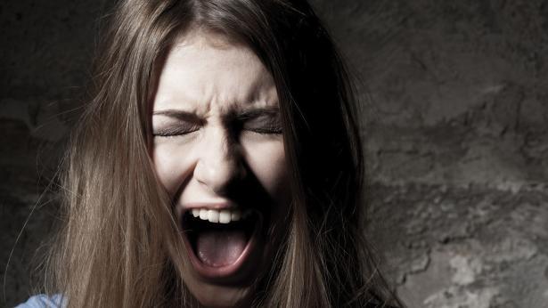 Paure e fobie dalla A alla Z - I parte