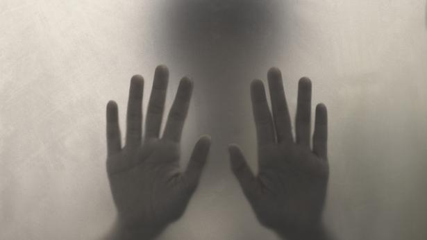 Pensare troppo: la paura della paura