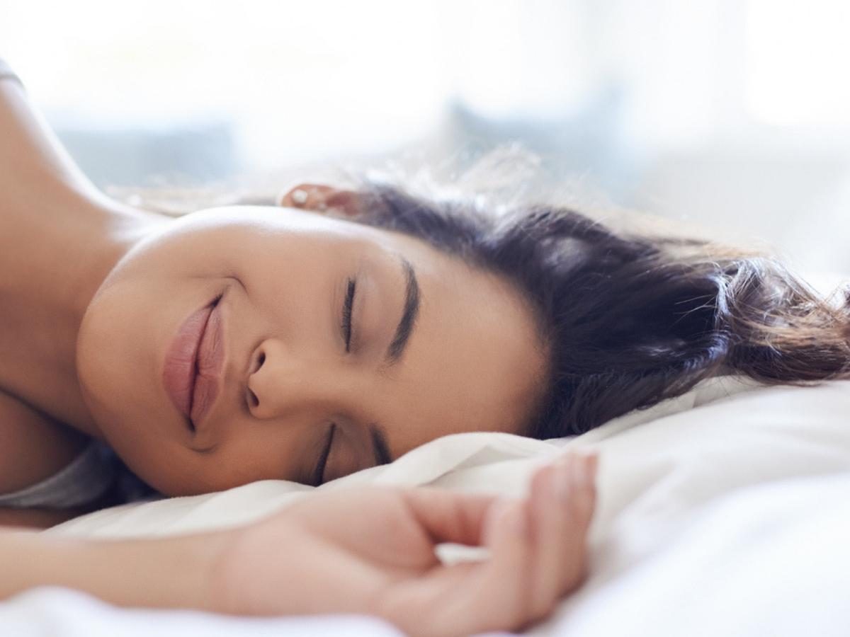 Rumore Nel Muro Di Casa rumore bianco, perché aiuta a dormire meglio - paginemediche