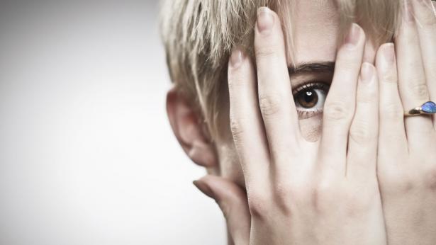 Senso di colpa: cosa si prova?