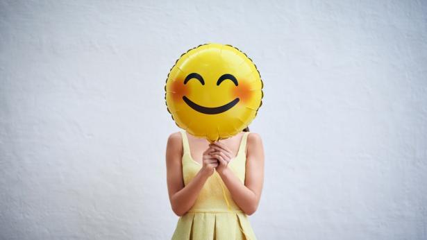 Serotonina, l'ormone della felicità: come aumentarlo?