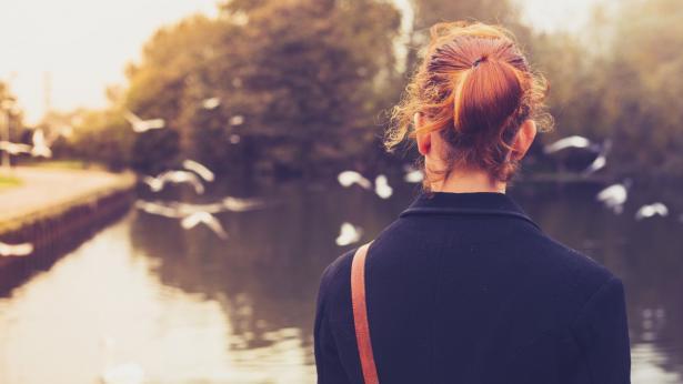 Solitudine e solitudini