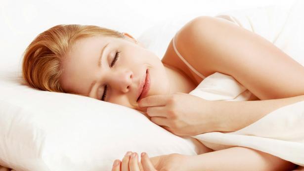 Sonno: a cosa serve dormire bene