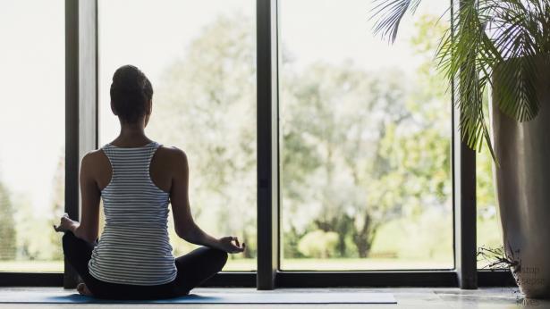 Tecniche di rilassamento contro stress e ansia