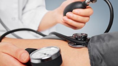 10 cose da sapere sulla pressione alta