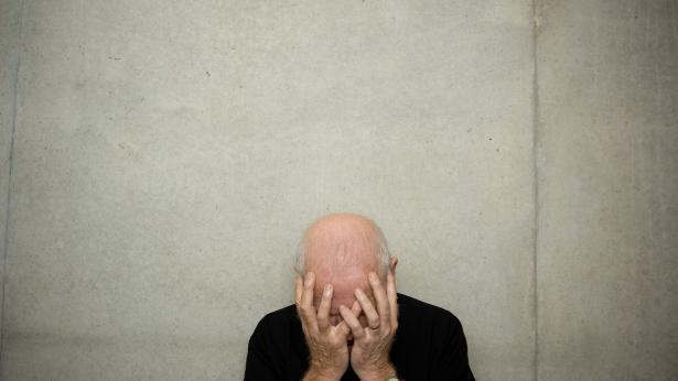 Come si riconoscere la malattia di Alzheimer