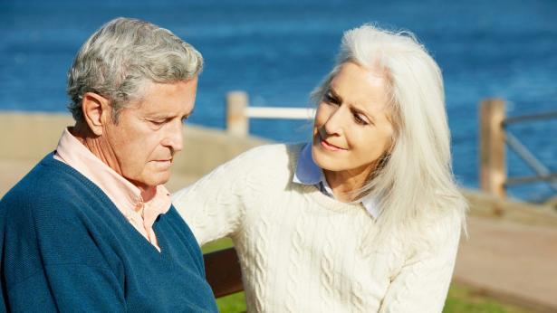 Spray a base di insulina per contrastare l'Alzheimer