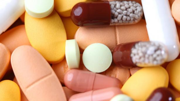Corretto uso degli antibiotici