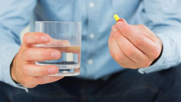 Guida all'uso appropriato e consapevole degli antibiotici
