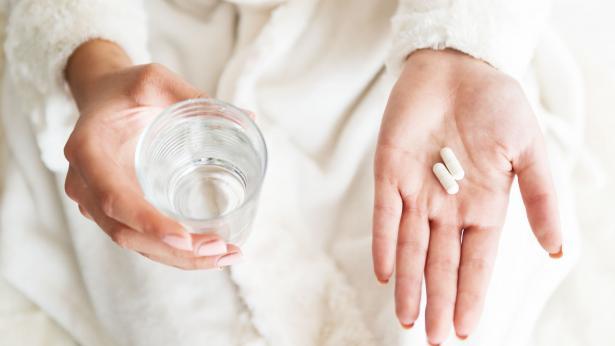 Antibiotico resistenza: come combattere i super batteri