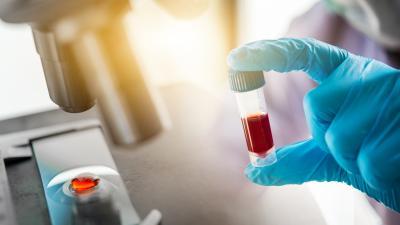 Anticorpi e coronavirus: come si diventa immuni?