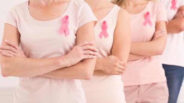 Buone abitudini per prevenire il cancro al seno