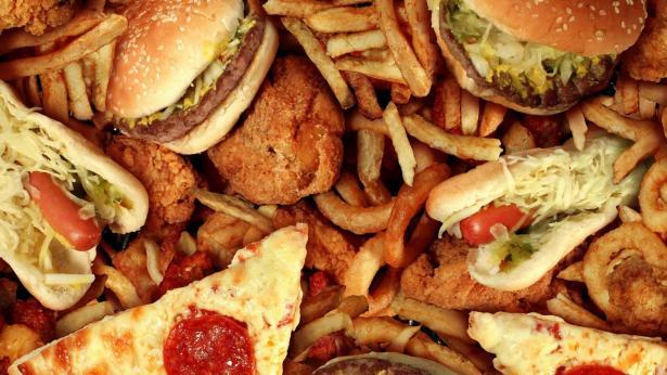 Differenze tra colesterolo buono e cattivo