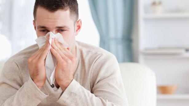 Consigli per combattere il raffreddore