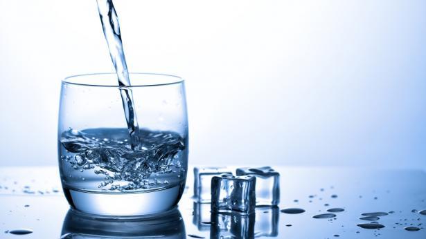 Denti sensibili: i rimedi più efficaci per alleviare il fastidio