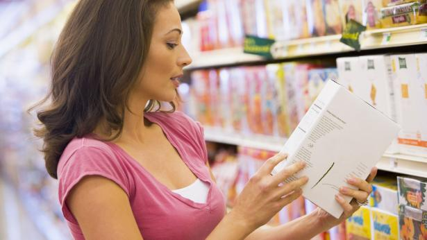Dieci regole per proteggersi dalle allergie alimentari