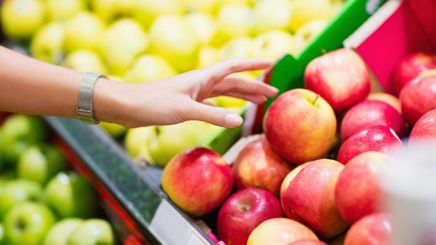Dieta per colon irritabile: cosa mangiare e cosa evitare